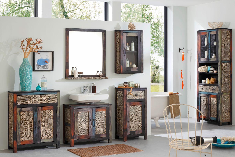 inspirationen wolf m bel w rzburg schweinfurt. Black Bedroom Furniture Sets. Home Design Ideas