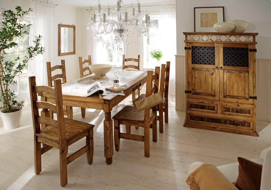 inspirations wolf m bel w rzburg schweinfurt. Black Bedroom Furniture Sets. Home Design Ideas