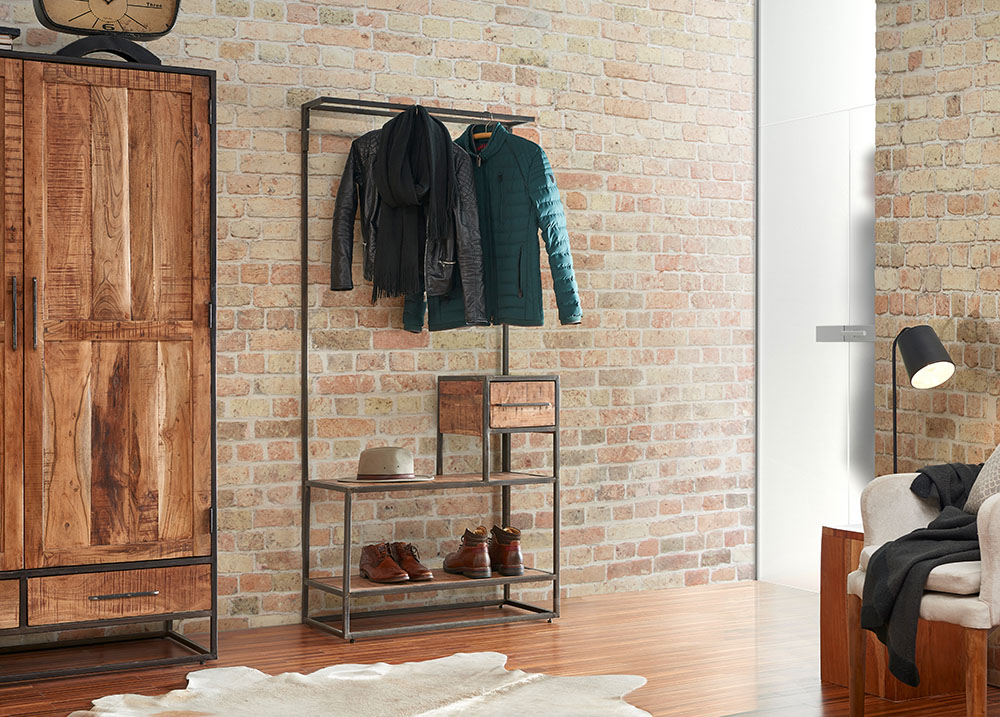 inspirations wolf m bel w rzburg schweinfurt. Black Bedroom Furniture Sets. Home Design Ideas