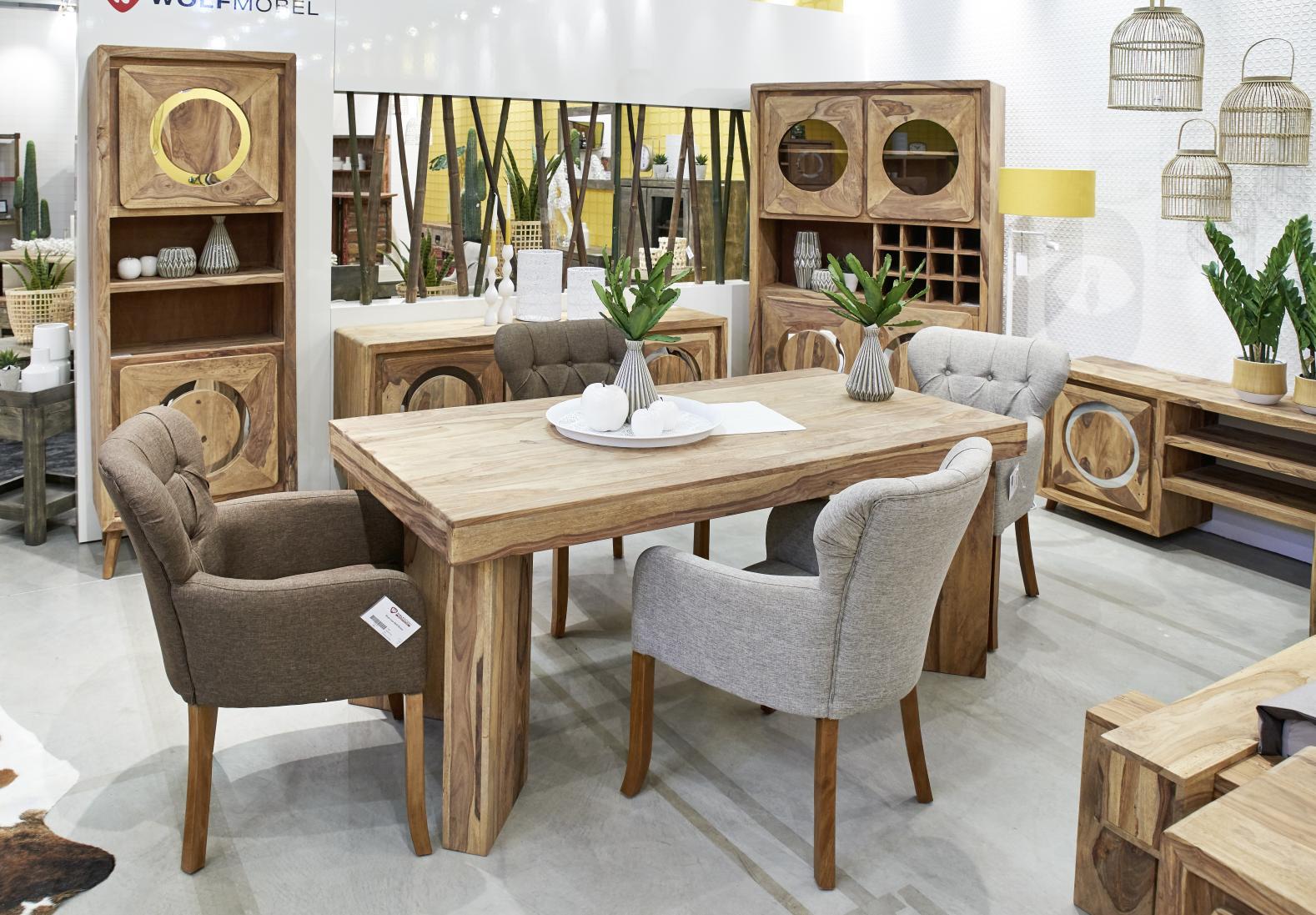 media wolf m bel w rzburg schweinfurt. Black Bedroom Furniture Sets. Home Design Ideas