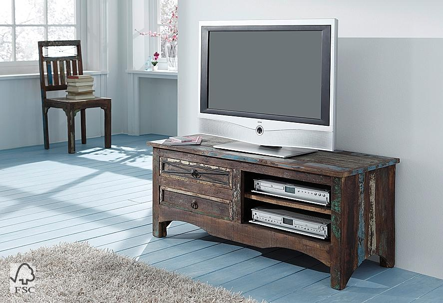 lowboard mit 2 schubladen 3708 himalaya m bel wolf m bel w rzburg schweinfurt. Black Bedroom Furniture Sets. Home Design Ideas