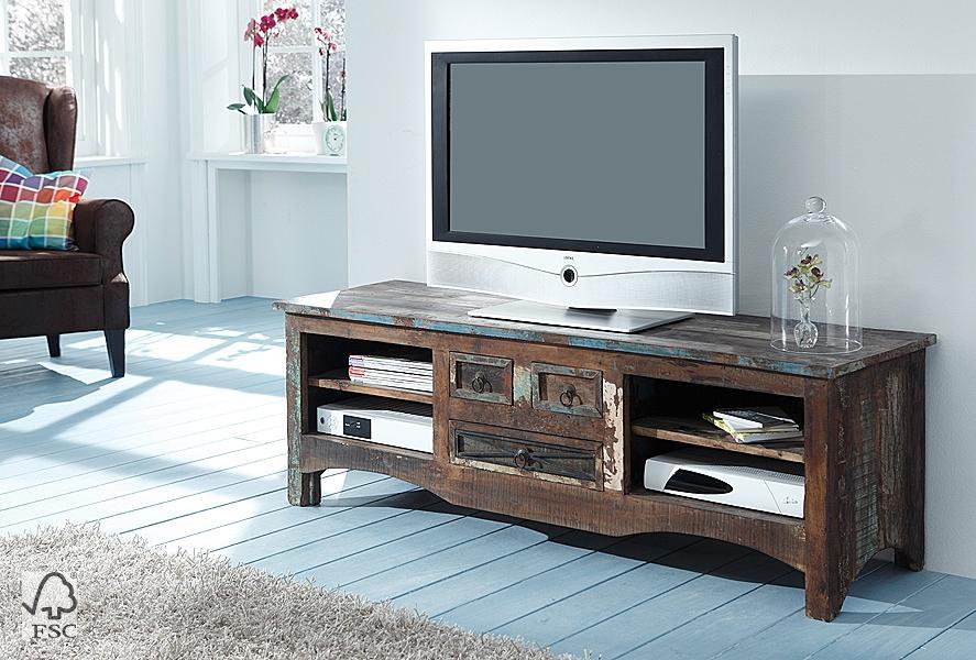 lowboard mit 3 schubladen 3710 himalaya m bel wolf m bel w rzburg schweinfurt. Black Bedroom Furniture Sets. Home Design Ideas