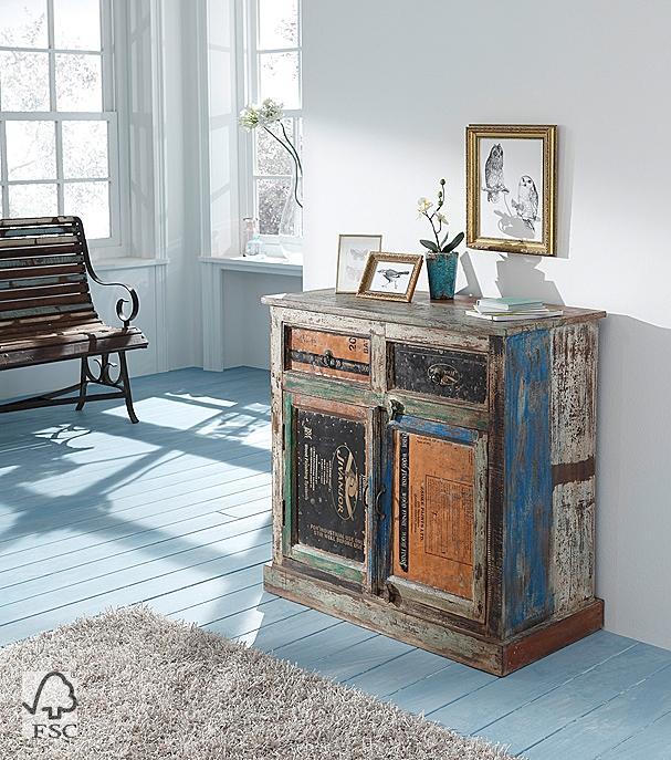 kommode mit 2 t ren 2 schubladen 3734 himalaya m bel wolf m bel w rzburg schweinfurt. Black Bedroom Furniture Sets. Home Design Ideas