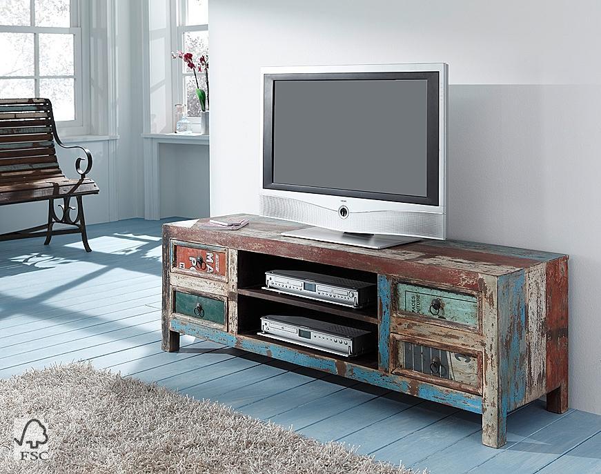 lowboard mit 4 schubladen 3737 himalaya m bel wolf. Black Bedroom Furniture Sets. Home Design Ideas