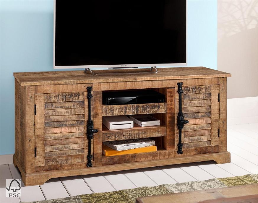 tv lowboard mit 2 t ren 3 ablagen 3794 himalaya m bel wolf m bel w rzburg schweinfurt. Black Bedroom Furniture Sets. Home Design Ideas
