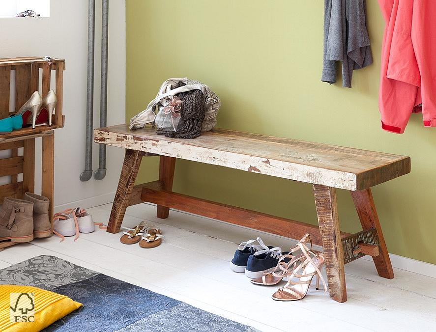 bank 145x45 3802 himalaya m bel wolf m bel w rzburg schweinfurt. Black Bedroom Furniture Sets. Home Design Ideas